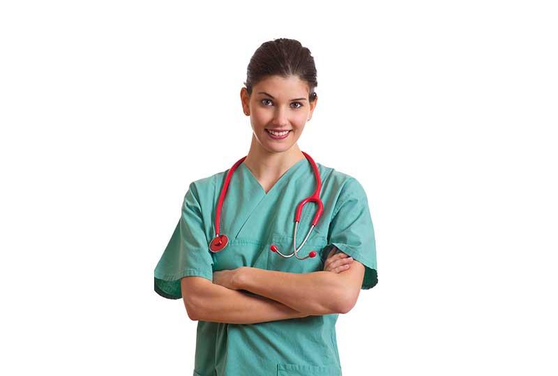 Krankenschwester / Casanista Pflegepersonal - Ostfildern