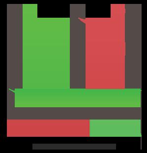Casanista Pflegekraftvermittlung